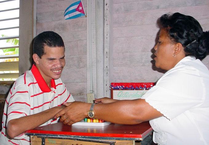 Inició en Granma jornada por el aniversario 42 de la ANCI