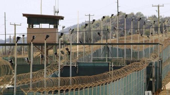 Reclamarán desde Cuba cese de bases militares a nivel mundial
