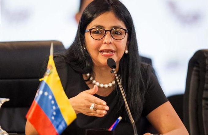 Venezuela y las rutas para un golpe de Estado