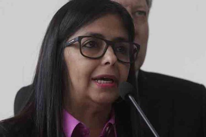 Denuncian injerencia de derecha latinoamericana en Venezuela