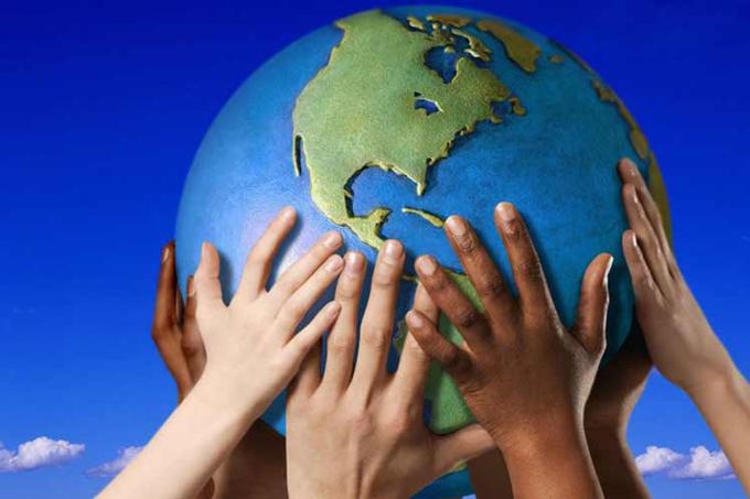 ONU celebra Día Internacional de la Madre Tierra