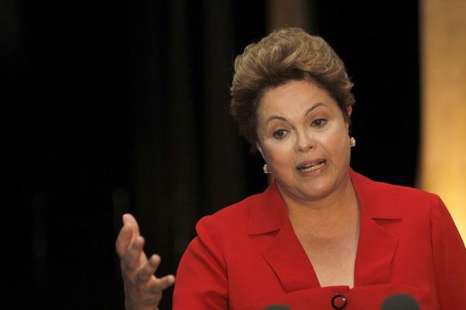 Impeachment de Dilma debe ser anulado, opina catedrático brasileño