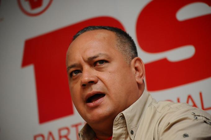 Respaldan en Venezuela decisión de salir de la OEA