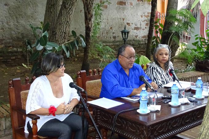 Lo perdurable es el pueblo: el compromiso de Fidel (+ fotos)
