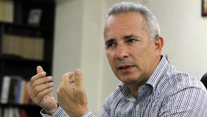 Analizan en Venezuela conveniencia de seguir en la OEA