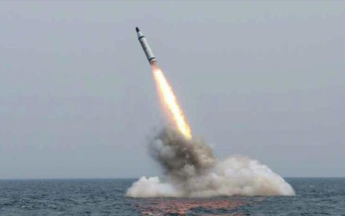"""Pionyang pide ayuda a la ASEAN para evitar un """"holocausto nuclear"""""""