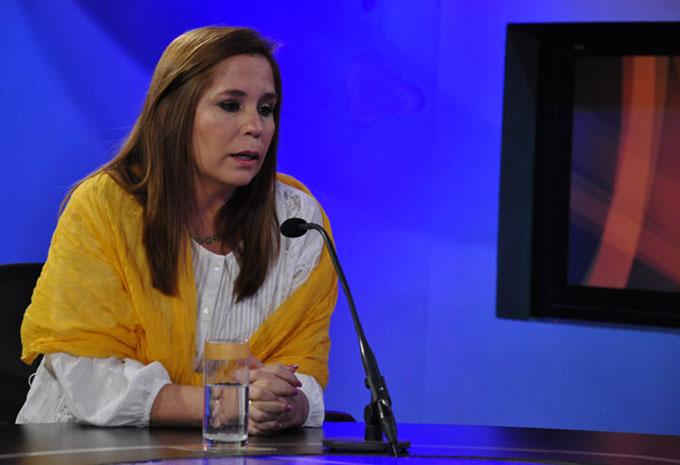 Socializarán hoy investigaciones cubanas sobre Periodismo