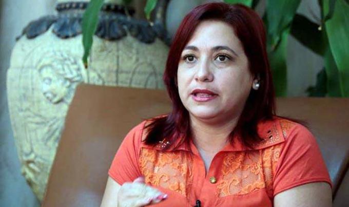 Viento en popa preparativos en Cuba para cita juvenil mundial