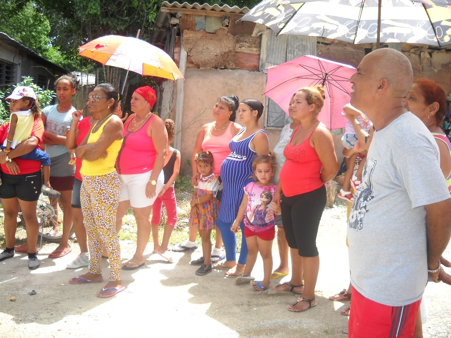 Destacan participación de los manzanilleros en Ejercicio Meteoro 2017