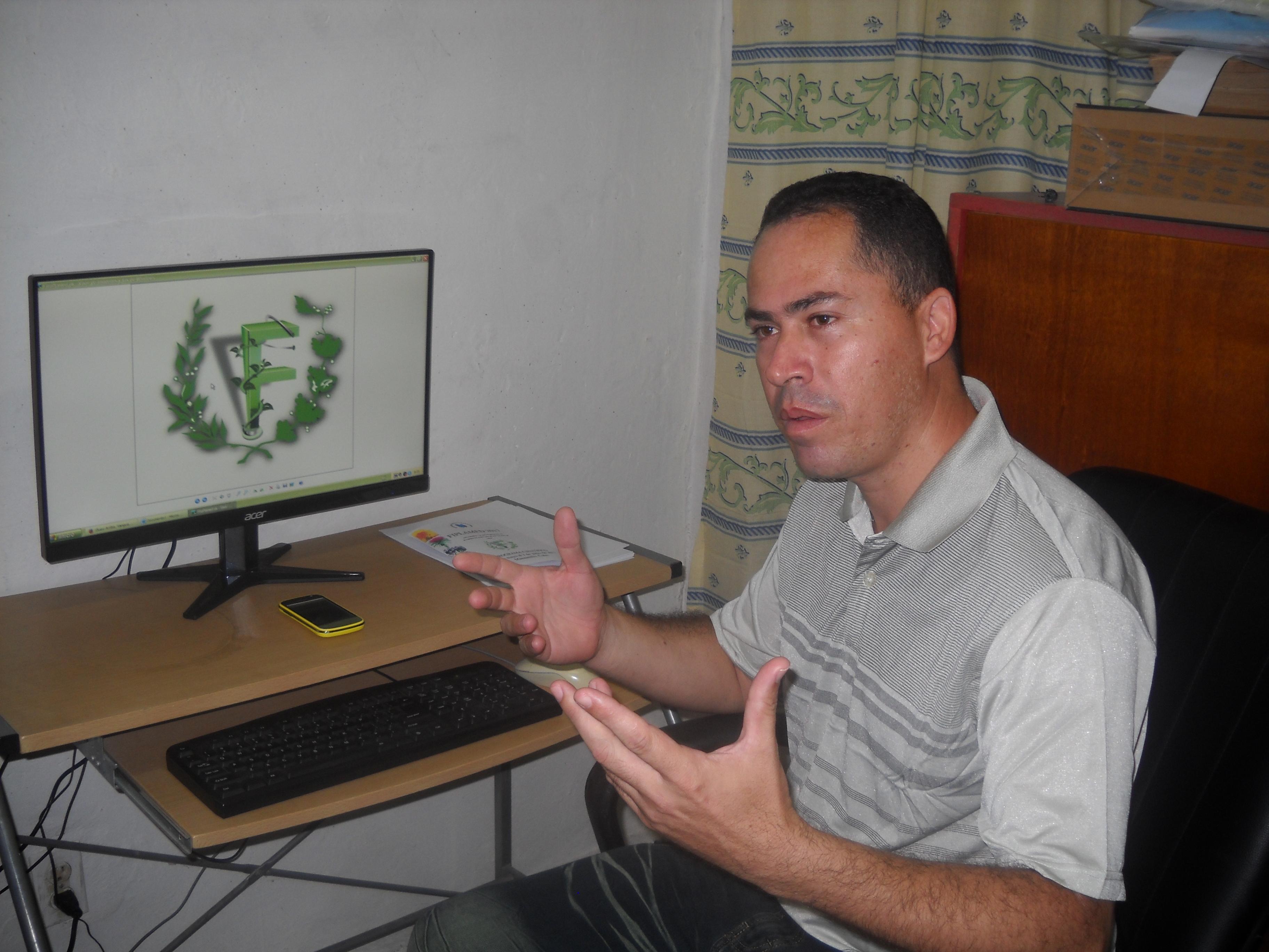 Médicos naturalistas cubanos se reúnen en Manzanillo