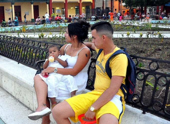 Familia: entre lo esencial y lo diverso