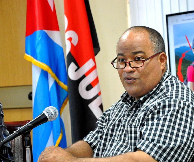 Sesionará  Pleno del Comité del Partido en Granma