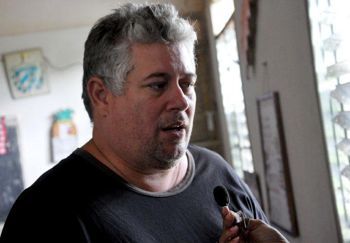 Animados acaparan atención en Festival de cine en Granma (+ video)