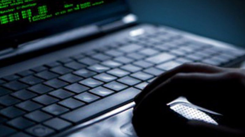 Una asesina en el ciberespacio, la ballena azul