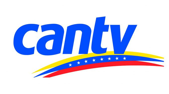 Frustrado ataque contra oficinas de telefónica Cantv en Venezuela