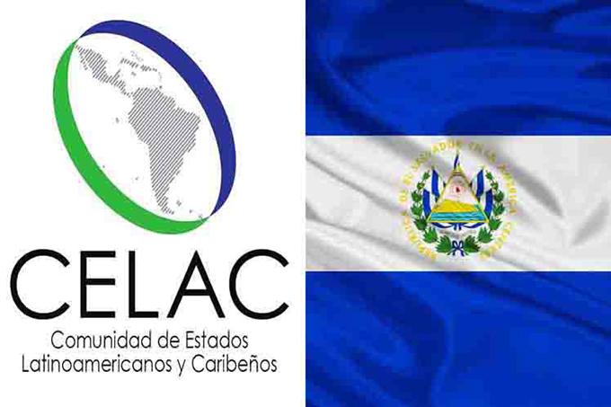 El Salvador acoge reunión de emergencia de cancilleres de la Celac
