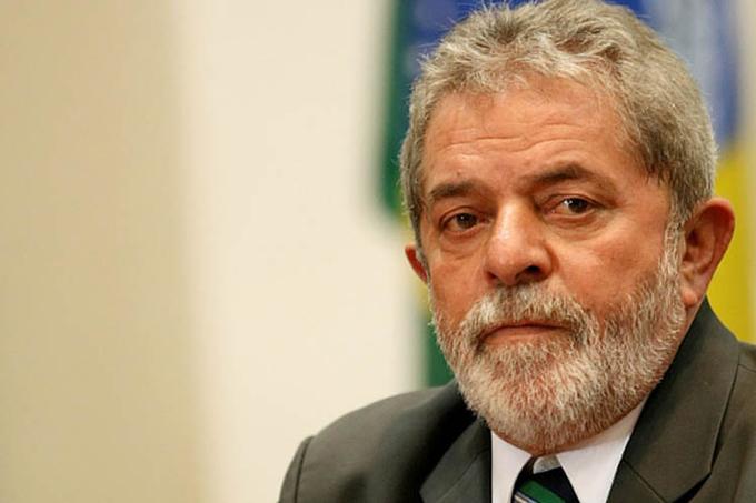 Lula va tranquilo y seguro al encuentro con juez Sergio Moro
