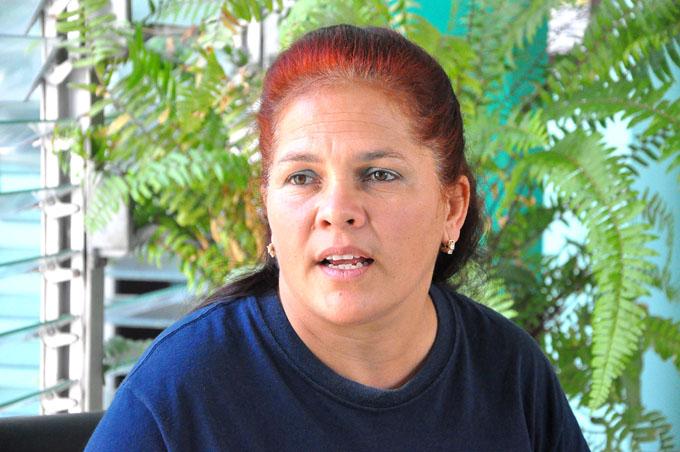 Día del trabajador tabacalero: En busca de  una mejora continua