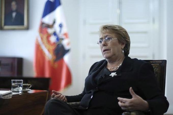 Chile expresa que siempre ha apostado al diálogo con Bolivia