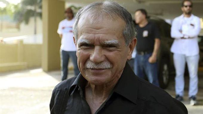 Presidente Maduro saluda liberación de Oscar López Rivera