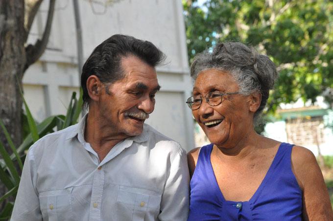 Inicia en Cuba el XIV Seminario Internacional de Longevidad
