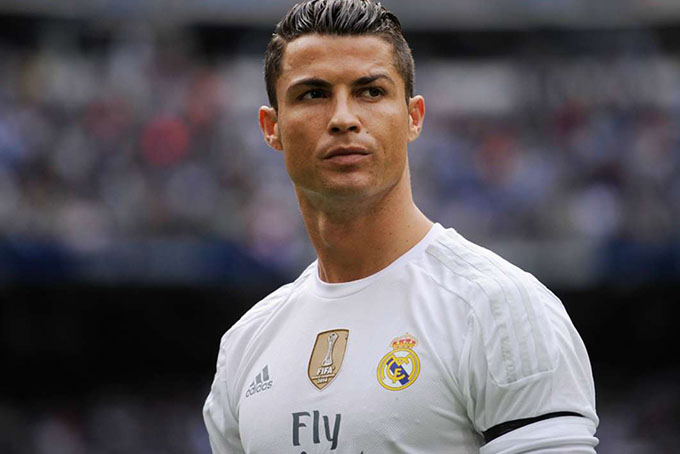 Las posibles salidas de Cristiano Ronaldo: United, City, PSG, China…