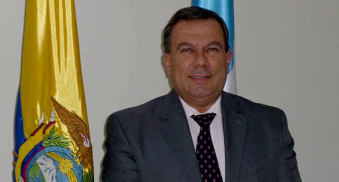 Países de la ALBA expresan solidaridad con Cuba en Guatemala