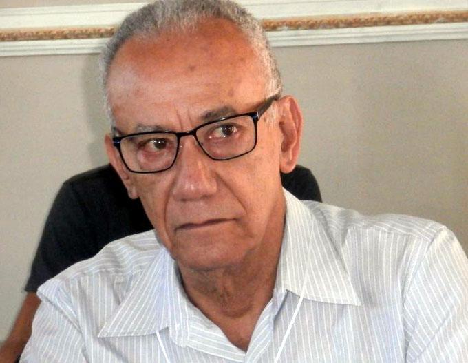 Fallece el intelectual cubano Fernando Martínez Heredia