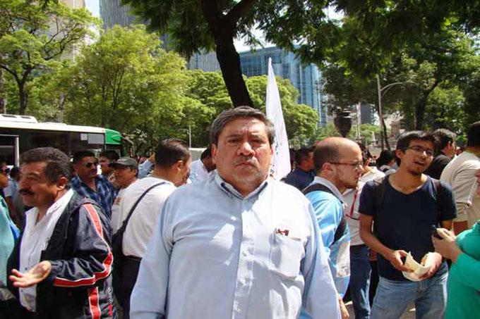 Voces en México contra reforzamiento de bloqueo de EE.UU. a Cuba