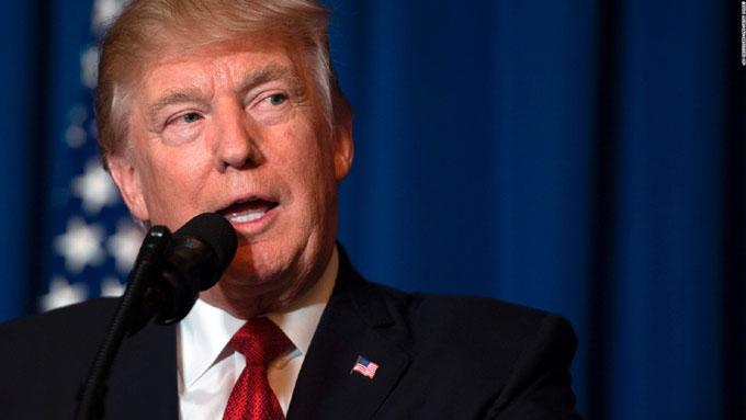 Rusia: Retórica de Trump sobre Cuba nos regresa a la Guerra Fría