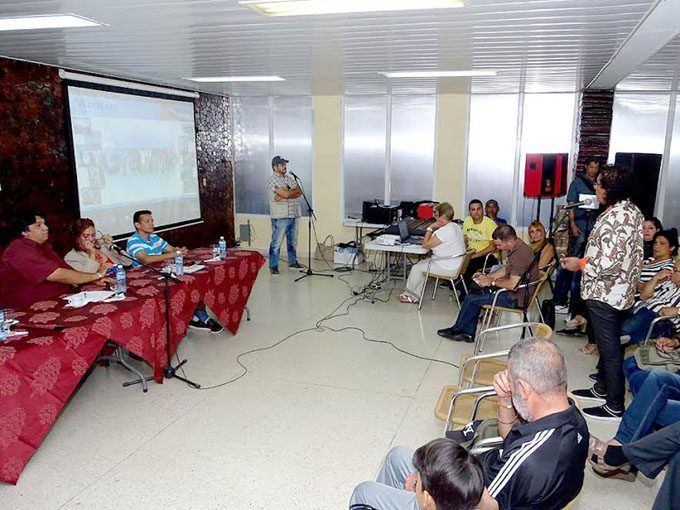 Propuestas para fortalecer el Turismo en Bayamo (+ videos)