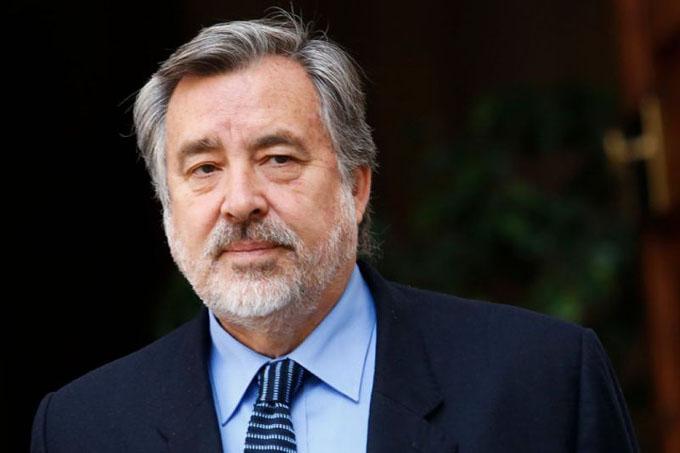 Aspirante presidencial promete profundizar reformas en Chile