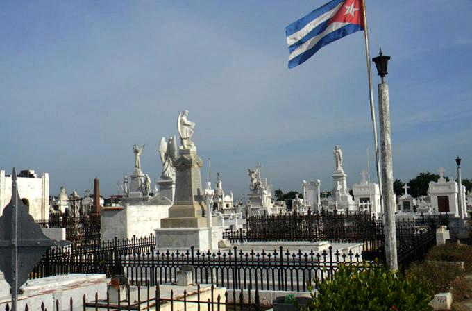 Presentarán candidaturas de instituciones manzanilleras a Monumentos Nacionales