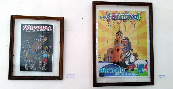 Seleccionarán este sábado cartel y tema musical del carnaval Bayamo 2017