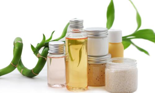Cuba potencia fabricación de cosméticos con productos naturales
