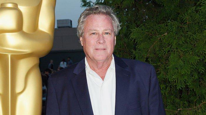 Conmoción por muerte del actor estadounidense John Heard