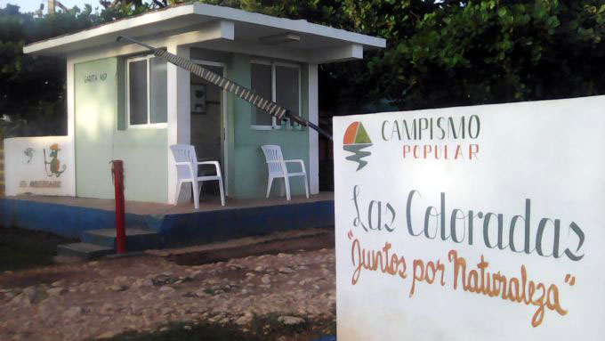 Celebrarán en Las Coloradas aniversario 91 del nacimiento de Fidel