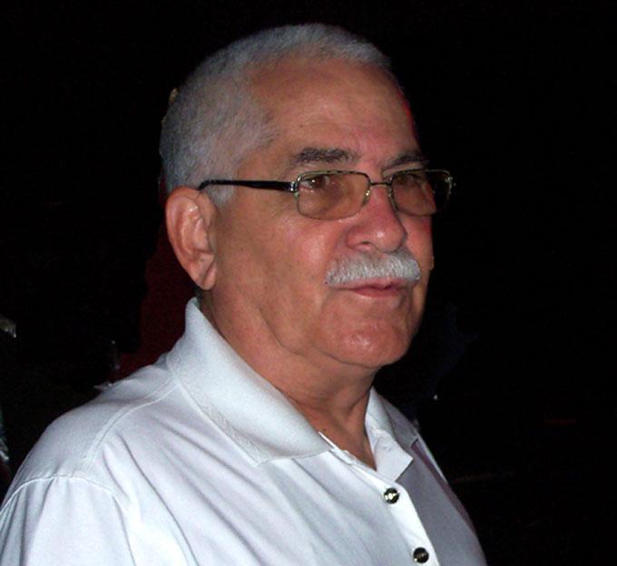 Ministro de Comunicaciones resalta labor en Granma para informatización de la sociedad (+ audios)