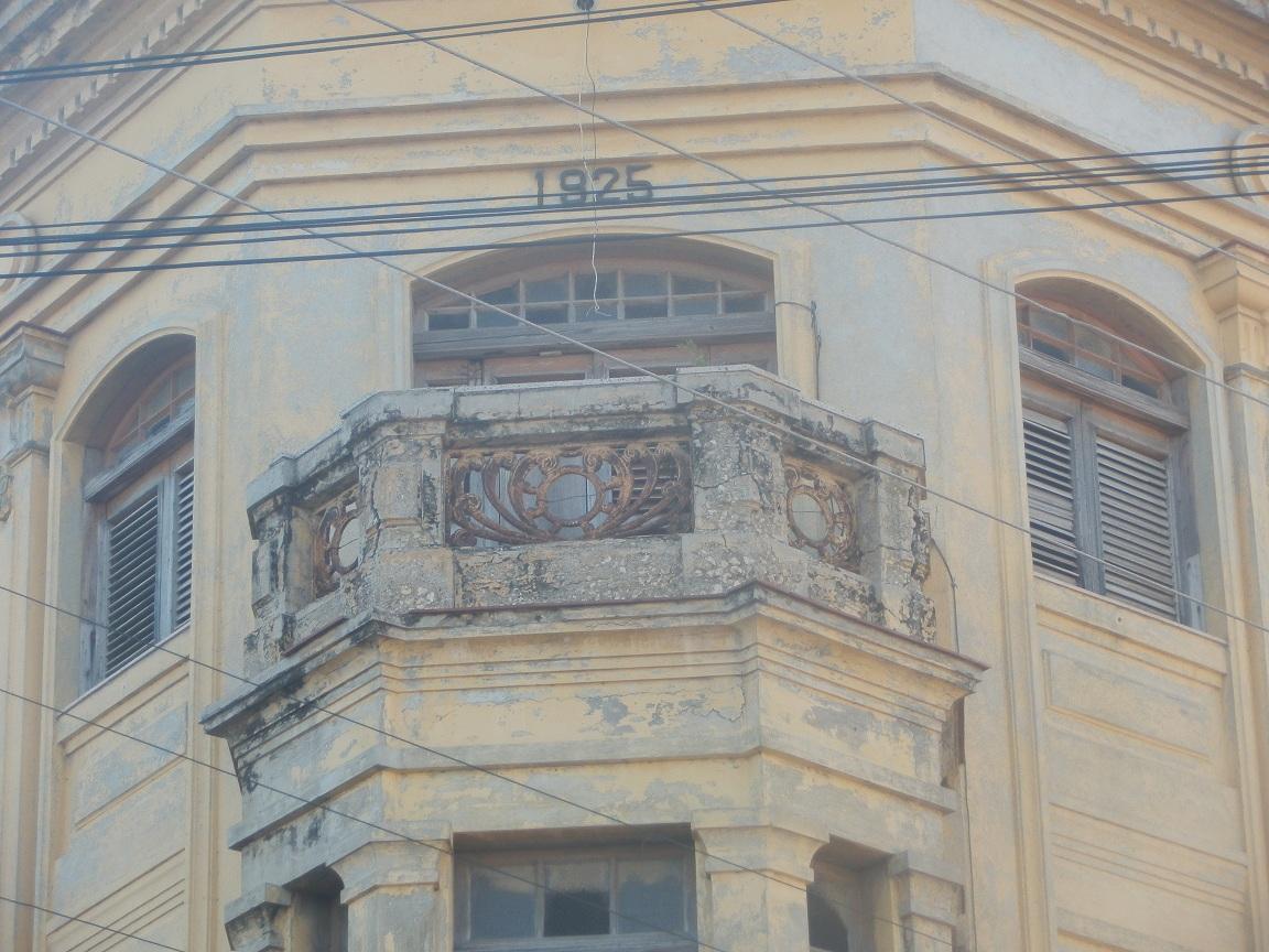Restaurarán edificios patrimoniales de Manzanillo