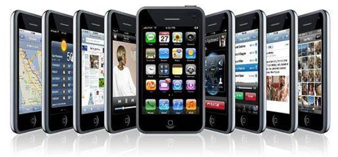 Instalan en Granma infraestructura de telefonía móvil de tercera generación