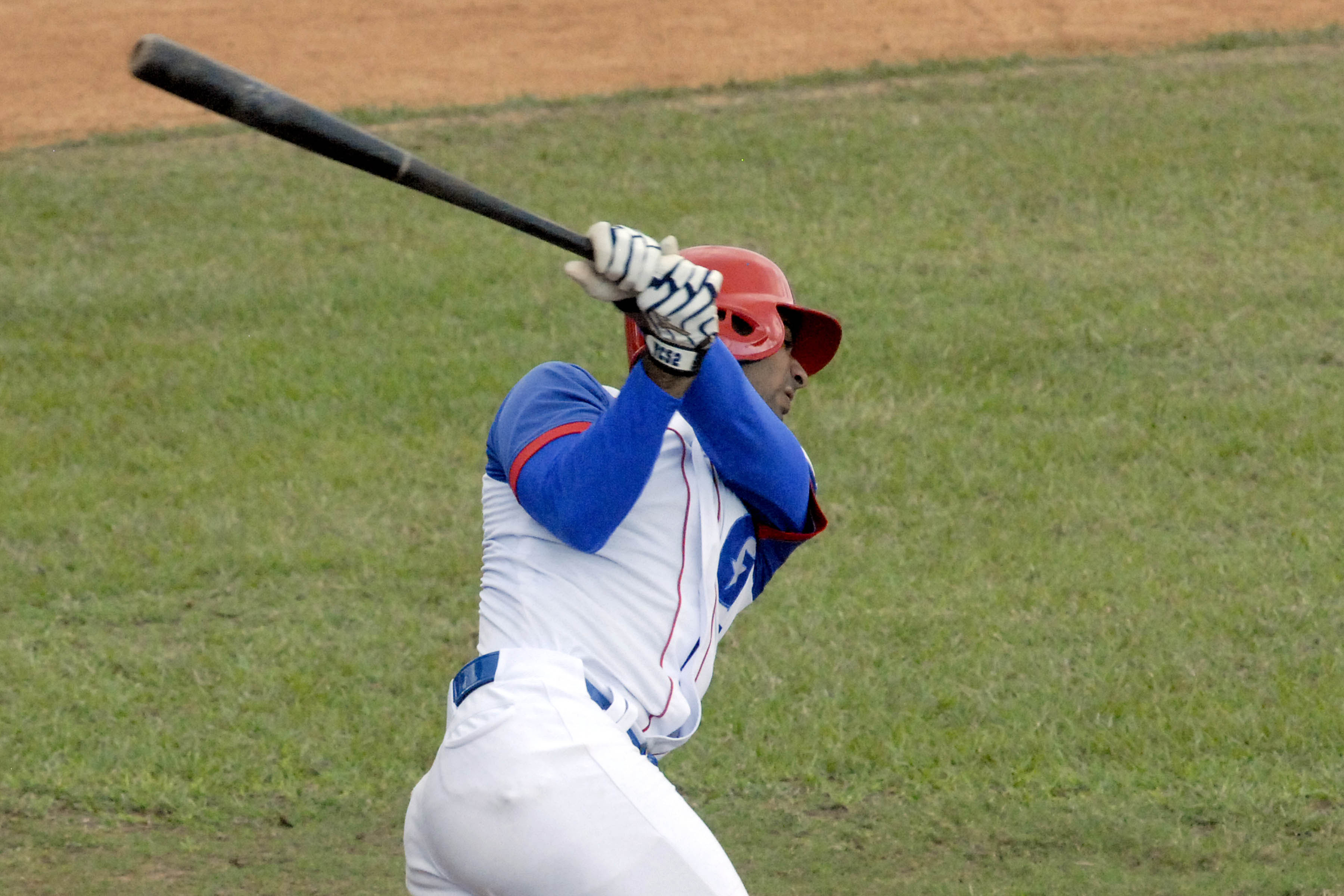 Campeón vs líder, atractiva serie en campeonato cubano de béisbol