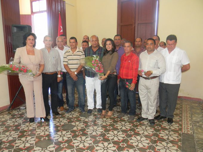 Elecciones en Cuba: preparación y calidad como premisas