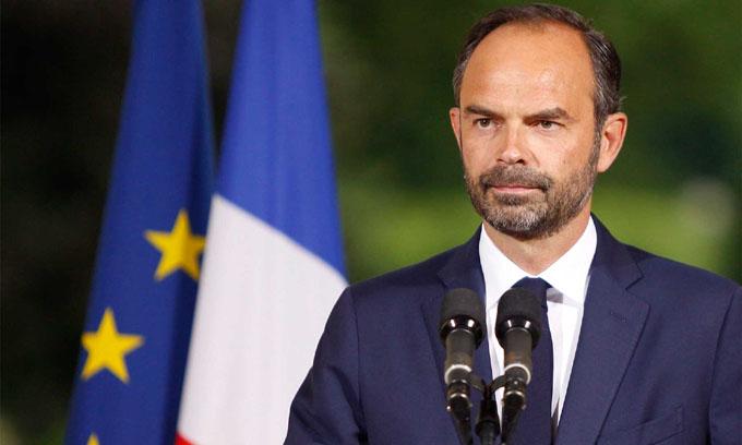 Abogan en Francia por vigilancia colectiva ante amenaza terrorista