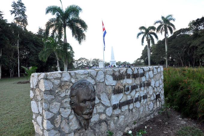 Jóvenes creadores de Cuba visitarán sitios históricos de Granma
