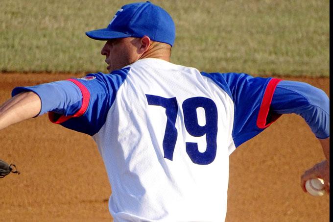 Novedades en el reglamento de la Liga cubana de béisbol