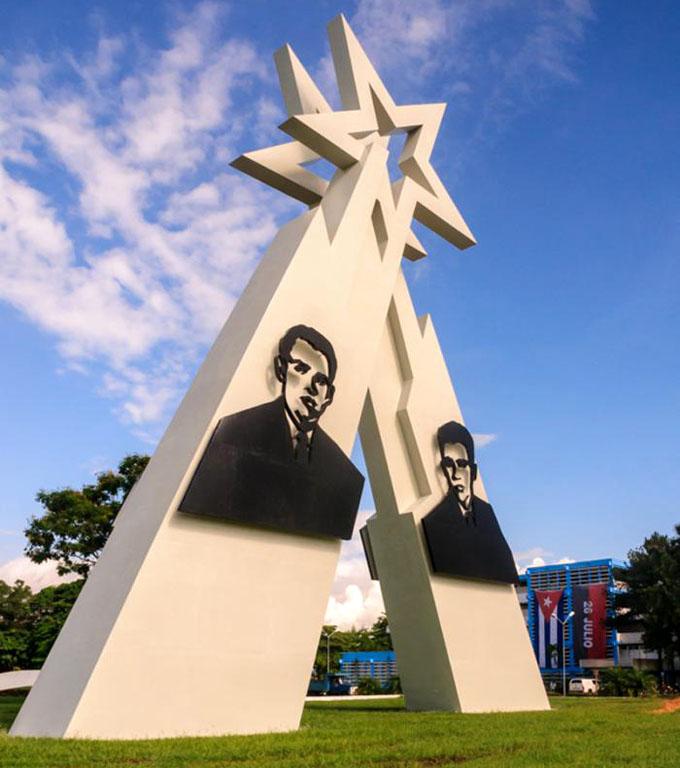 Pinar del Río, sede del acto nacional por aniversario de los CDR