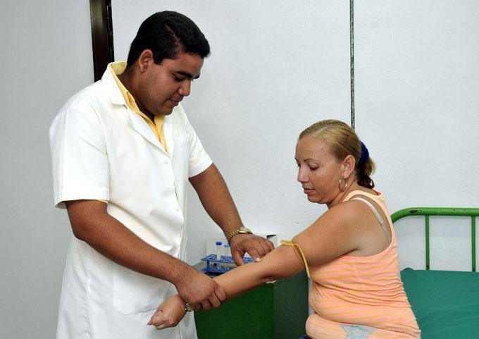 Cáncer de piel a debate en X Congreso Cubano de Dermatología