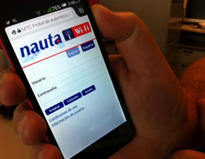 Activadas en Granma más de 18 mil líneas de telefonía móvil