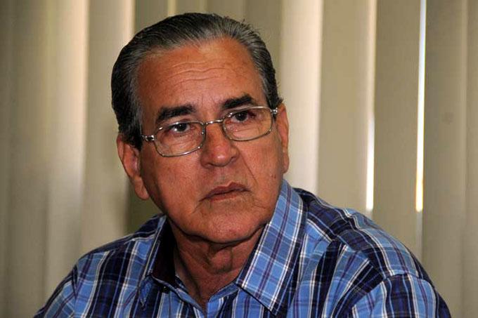Cuba incrementa sustantivamente matrícula en educación superior
