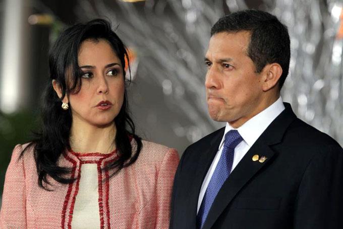 Tribunal rechaza apelación y niega libertad a expresidente peruano